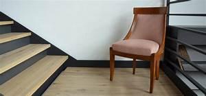 Stühle Neu Beziehen : st hle neu beziehen polstern raumaustatter frankfurt ~ Lizthompson.info Haus und Dekorationen