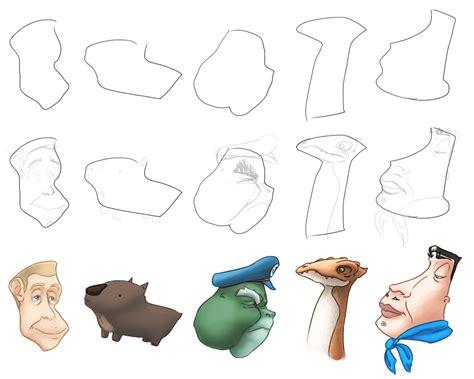 images  character design  shapes  pinterest