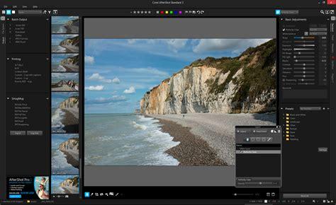 review  paintshop pro  ultimate  photoshop contender