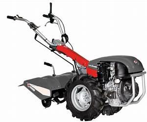 Motobineuse Thermique Pas Cher : motoculteur thermique vlmf270 80 avec moteur honda ~ Dailycaller-alerts.com Idées de Décoration