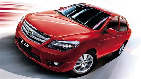 Byd News And Reviews  Top Speed