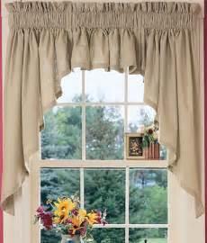 kitchen curtain ideas pictures modern furniture luxury kitchen curtains design ideas 2012