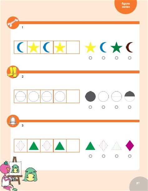 iq test for preschoolers sample iq test for 4th grader 1000 images about wisc iv 346