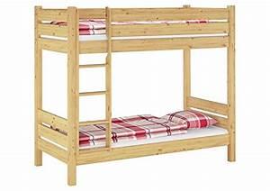 Etagenbett Erwachsene 100x200 : Stockbetten für erwachsene. suchergebnis auf f r stockbett