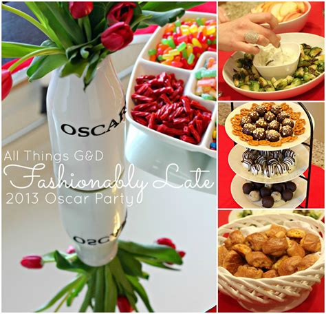 oscar cuisine atg d top 10 food posts of 2013 all things g d