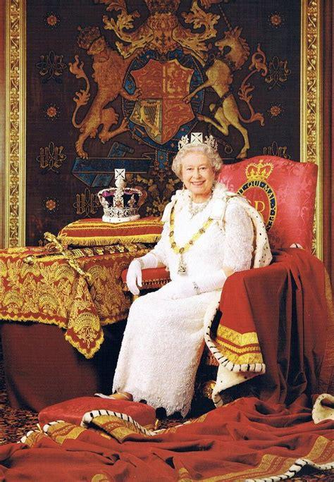 1796 about royals elizabeth ii on