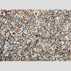 Best Gravel For Your Driveway  9 Top Options  Bob Vila