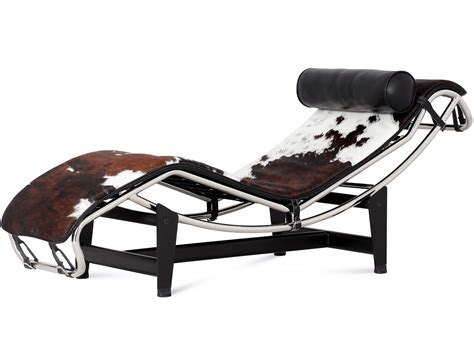 Chaise Longue Le Corbusier Occasion by Chaise Longue Le Corbusier Prix Excellent Longue Chaise