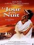 Le jour et la nuit - Le jour et la nuit (1997) - Film ...