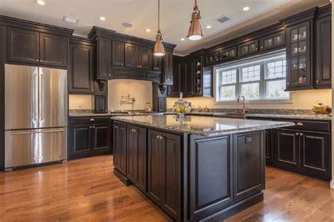 www kitchen cabinets best 25 american woodmark cabinets ideas on 1196