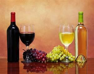 Weinglas Auf Flasche : hintergrundbilder wein weintraube flasche weinglas lebensmittel ~ Watch28wear.com Haus und Dekorationen