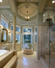 luxury bathroom designs how to design a luxurious master bathroom