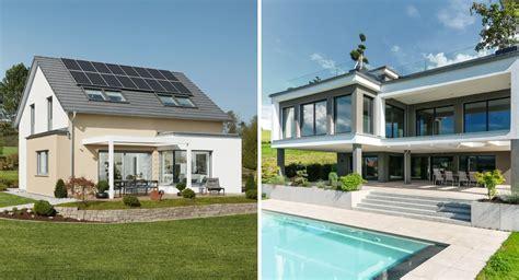 Haus Kaufen Italienische Schweiz by Fertighaus Weberhaus Deutscher Traumhauspreis 2018