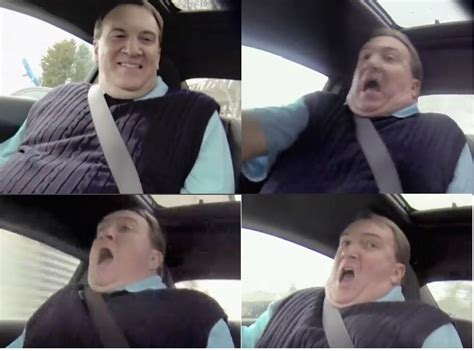 Πάμε για ένα Test Drive; (funny Vid