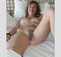 Chubby Nudes Spread Open Hot Girls Wallpaper