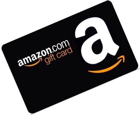 Cardholders get 3% back for purchases made at amazon.com. Giveaway — Enter to Win a $50 Amazon Gift Card! - Ends: 07/19/2020 - Giveaway Booster