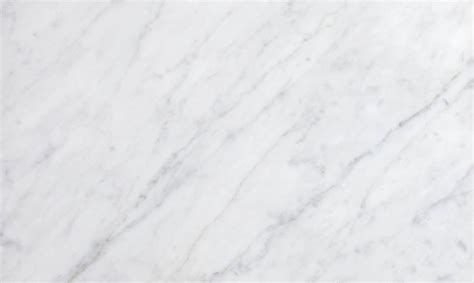bianco carrara marble countertops city
