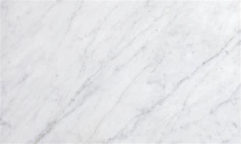 Bianco Carrara Marble Countertops  Natural Stone City