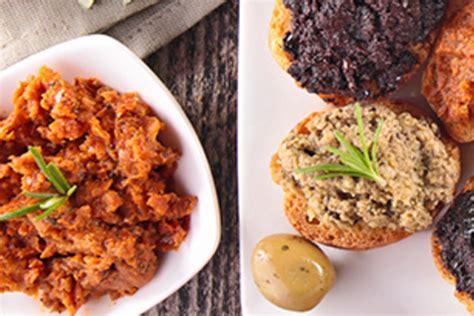 recette cuisine regime recettes cuisine regime mediterraneen 28 images mini