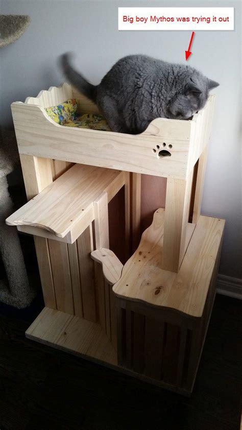 diy cat furniture modern design   carpet lee