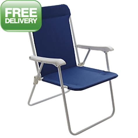 cing chairs ukcsite co uk cing and caravanning