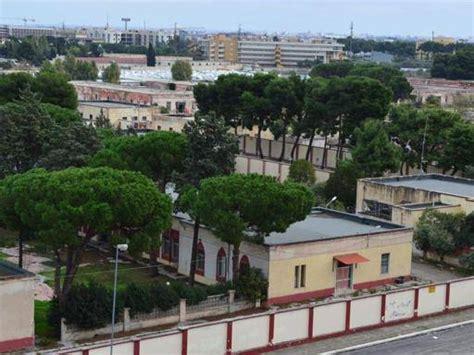 Uffici Giudiziari Venezia - uffici giudiziari alle casermette la commissione d 224 l ok