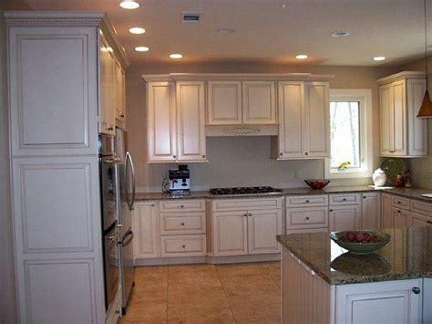 Photos of kraftmaid kitchen cabinets