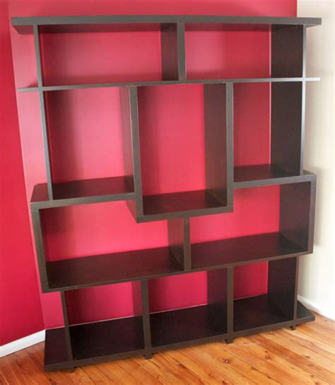 chicago electric tile saw 46225 3 vintage bookshelves sydney wroc awski vintage