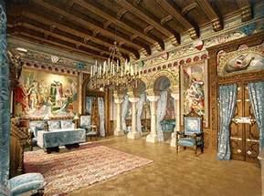 design hotel potsdam neuschwanstein castle bavaria germany the original inspiration for the disney fairytale castle