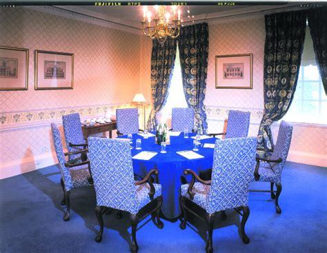 swinfen hall hotel staffordshire stoke  trent
