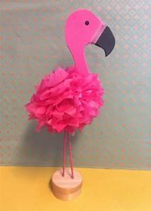 Flamingo | Crafts for Kids | Pinterest - Zomer, Knutselen ...