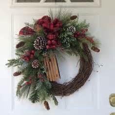 Horse head Horse head wreath and Head wreaths on Pinterest