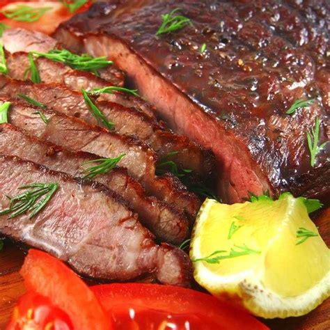 comment cuisiner une cote de boeuf au four cuisson côte de bœuf au four en quelques recettes succulentes