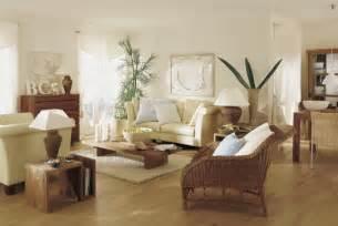 wohnzimmer gestalten farben ideen wohnzimmer ideen fur wenig geld wohnzimmer neu gestalten mit wenig geld farben und lacke das