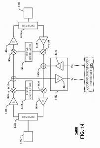 Pass  U0026 Seymour Switches Wiring Diagram  U2014 Untpikapps