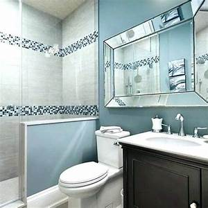 Blue bathroom floor tile ideas blue bathroom tiles x12aa for Blue sky bathroom tile floor decoration