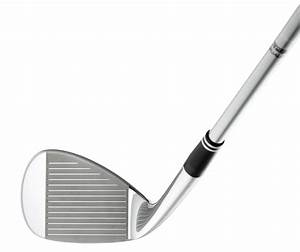 Golf Lounge : cleveland golf introduces 588 forged wedges ~ Gottalentnigeria.com Avis de Voitures