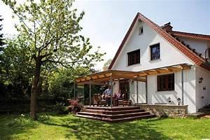 Solarlux terrassenuberdachung hamburg pinneberg for Terrassenüberdachung hamburg