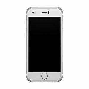 Original Soyes 7s Super Mini Android Smart Mobile Phone 1gb 8gb 5 0mp Quad Core Dual Sim Dual