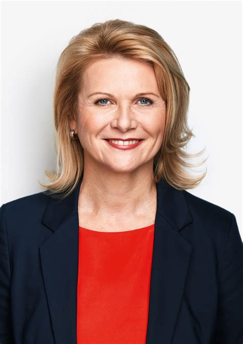Sw is flexible but pervasive implies: Sabine Poschmann, MdB | SPD-Bundestagsfraktion