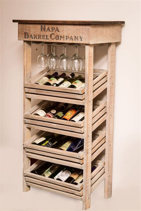 cabinet wine rack 1000 ideas about wine rack cabinet on wine