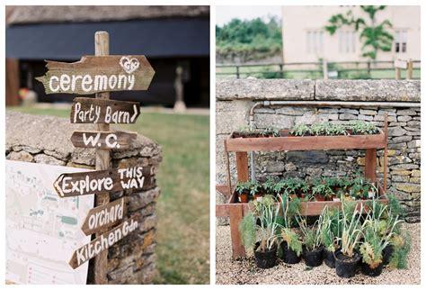wedding blog uk wedding ideas before the big day farm