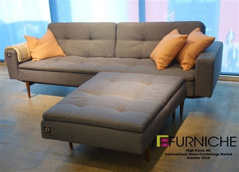 furniture market october  high point nc furniche