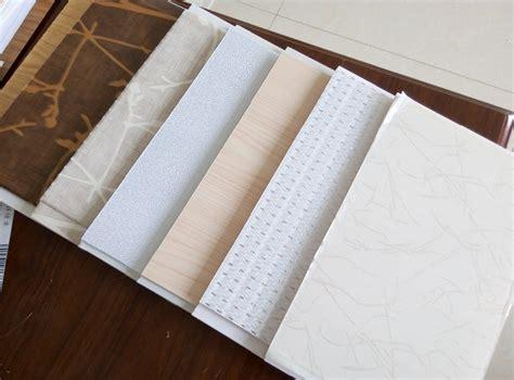 Plastic Pvc Textured Wall Panels Pvc Interior Decorative