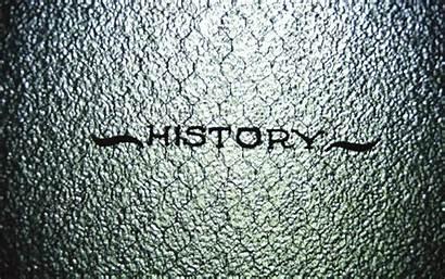 History Desktop Backgrounds Wallpapers Widescreen Others Wallpapersafari