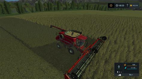 ls canada canadian agriculture v 1 1 choppedstraw fs 17 farming
