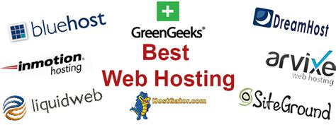 Best Web Hosting Top 10 And Best Web Hosting Companies Technic Mantra