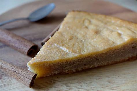 marmiton tarte aux pommes pate feuilletee tarte aux pommes avec compote