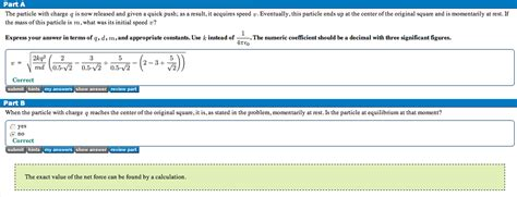 Knight Calculus Based Physics Series Mastering