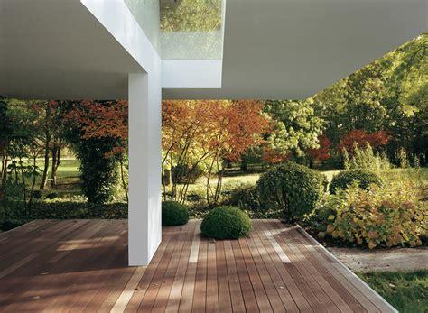 Architektur, Kultur, Natur  Eleganz Und Technik Pur
